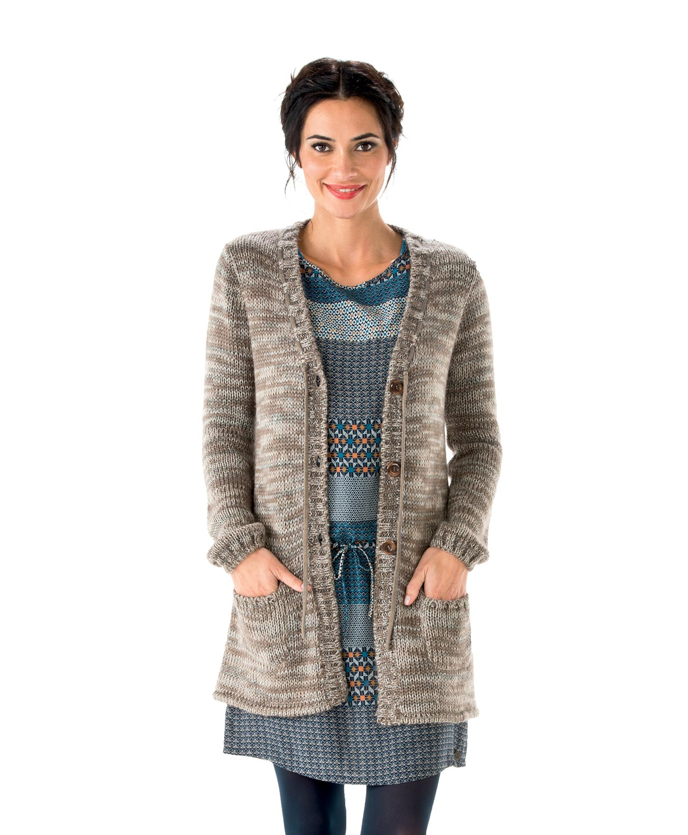Shop for womens beige cardigan online at Target. Free shipping on purchases over $35 and save 5% every day with your Target REDcard.