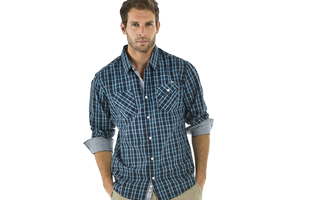 cat-homme-chemise_h14