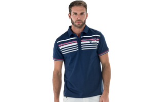 cat-homme-polo_E15