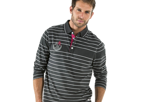 cat-homme-polo_h14