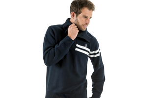 cat-homme-pull_h14